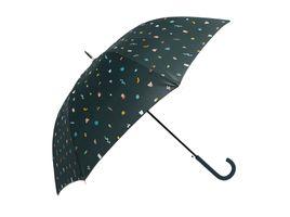 paraguas-semiautomatico-verde-oscuro-85-cm-8-rayos-8424159995055