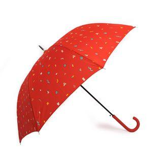 paraguas-semiautomatico-rojo-85-cm-8-rayos-8424159996113