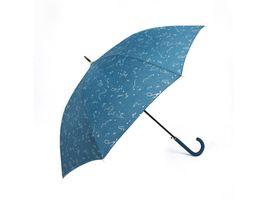 paraguas-semiautomatico-azul-claro-85-cm-8-rayos-8424159996823