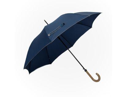 paraguas-semiautomatico-azul-oscuro-87-5-cm-8-rayos-8424159996885