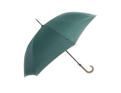 paraguas-semiautomatico-verde-87-5-cm-8-rayos-8424159996892
