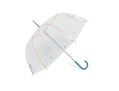 paraguas-semiautomatico-transparente-multicolor-89-cm-8-rayos-8424159997103