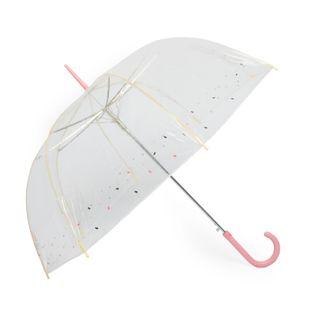 paraguas-semiautomatico-transparente-rosado-89-cm-8-rayos-8424159997110