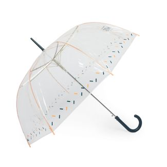 paraguas-semiautomatico-transparente-89-cm-8-rayos-8424159997127