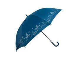 paraguas-semiautomatico-azul-76-cm-8-rayos-8424159997417