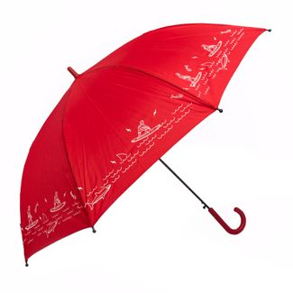 paraguas-semiautomatico-rojo-76-cm-8-rayos-8424159997431