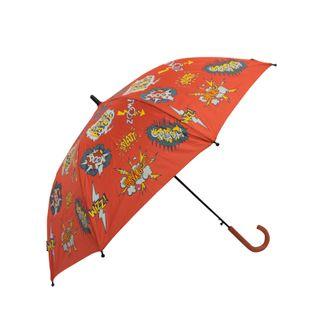 paraguas-semiautomatico-rojo-74-cm-8-rayos-8424159997455