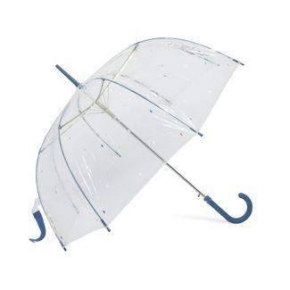 paraguas-semiautomatico-transparente-azul-89-cm-8-rayos-8424159997547