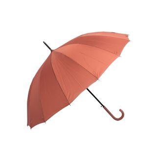 paraguas-semiautomatico-rosado-malva-88-cm-16-rayos-8424159997981