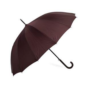 paraguas-semiautomatico-vinotinto-88-cm-16-rayos-8424159997998