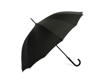 paraguas-semiautomatico-negro-88-cm-16-rayos-8424159998032