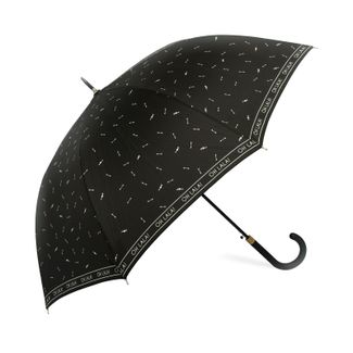 paraguas-semiautomatico-negro-83-cm-8-rayos-8424159998049