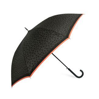 paraguas-semiautomatico-color-gris-oscuro-salmon-84-cm-8-rayos-8424159998063