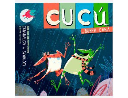 cucu-buena-cara-723707948450