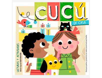 cucu-en-casa-723707948474