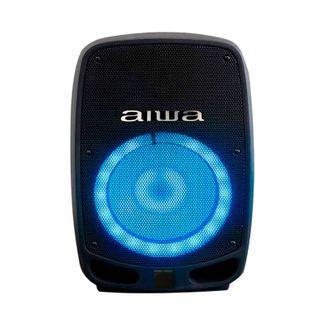 parlante-aiwa-awsp08tw-30w-rms-bluetooth-negro-con-microfono-7453041022310