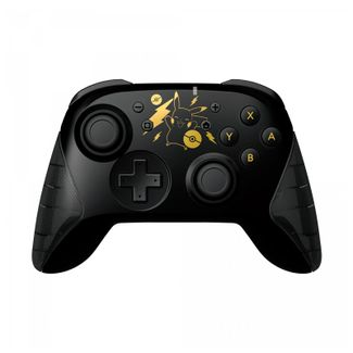 control-inalambrico-hori-pikachu-nentendo-switch-negro-dorado-810050910026