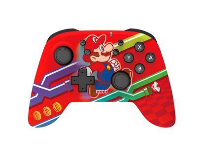 control-inalambrico-hori-super-mario-nintendo-switch-rojo-810050910286