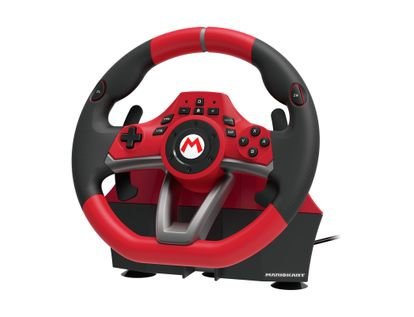 timon-hori-mario-kart-rojo-negro-873124008616