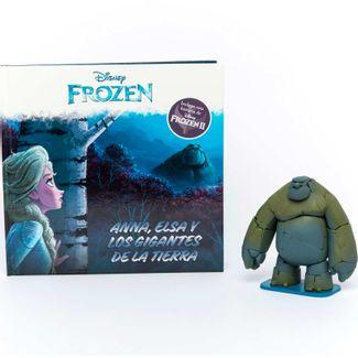 coleccion-el-tiempo-frozen-ii-salida-9-earth-giant-9788417718701