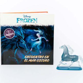 coleccion-el-tiempo-frozen-ii-salida-7-nokk-9788417718688