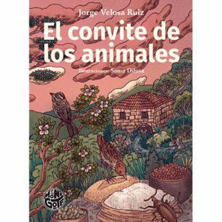 el-convite-de-los-animales-9789585275133