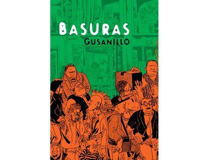 basuras-9789585306141