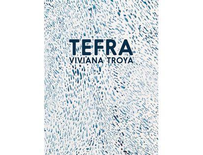 tefra-9789585474697
