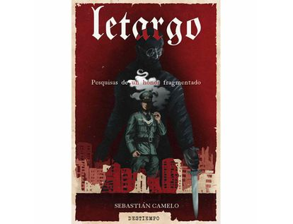 letargo-9789585313019