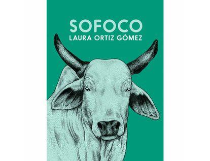 sofoco-9789585474758
