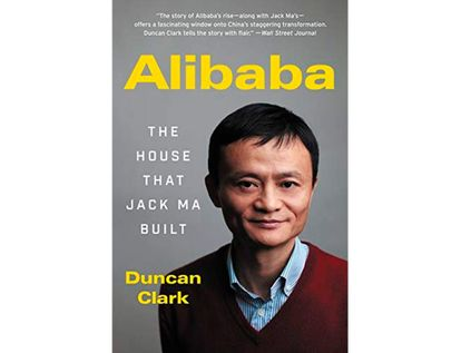 alibaba-the-house-that-jack-ma-built-616161