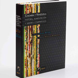 colombia-y-venezuela-historia-alimentacion-y-saberes-compartidos-9789589725566