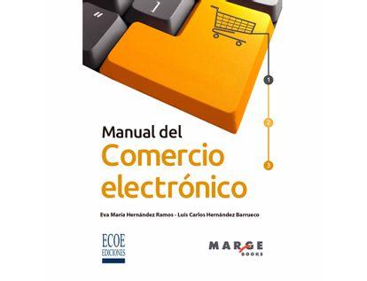 manual-del-comercio-electronico--9789585030589