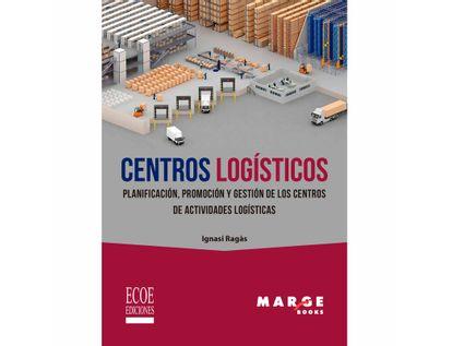 centros-logisticos-9789585030602