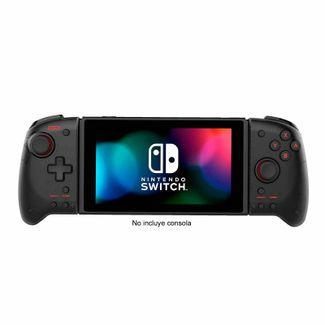 control-ergonomico-hori-split-pad-pro-nintendo-switch-negro-810050910101
