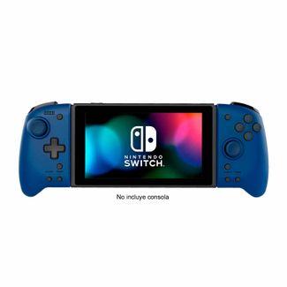 control-ergonomico-hori-split-pad-pro-nintendo-switch-azul-810050910118