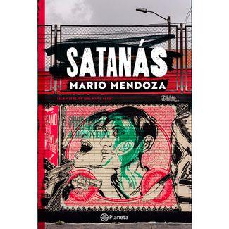 satanas-9789584293114