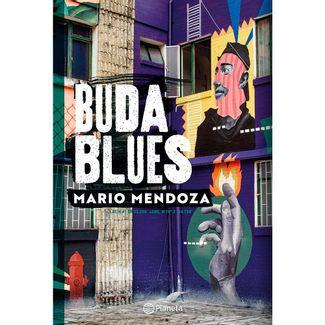 buda-blues-9789584293237