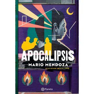 apocalipsis-9789584293275