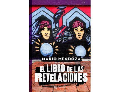 el-libro-de-las-revelaciones-9789584293312