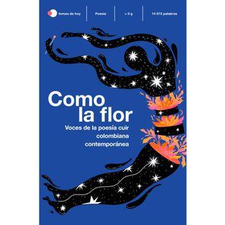 como-la-flor-9789584294487