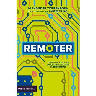 remoter-9789584294562