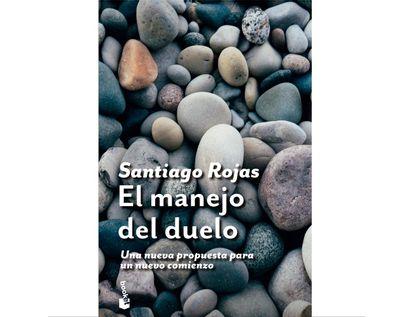 el-manejo-del-duelo-9789584294685