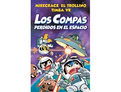 los-compas-perdidos-en-el-espacio-9789584294753