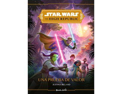 star-wars-high-republic-una-prueba-de-valor-9789584294760