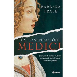 la-conspiracion-medici-9789584294784