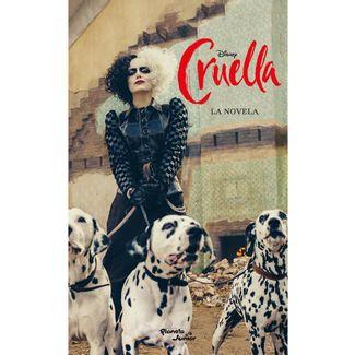 cruella-la-novela-9789584294906