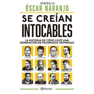 se-creian-intocables-9789584294920
