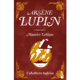 arsene-lupin-caballero-ladron-9789584295026