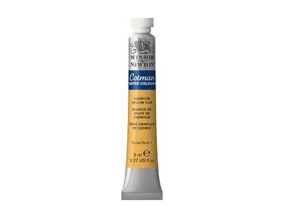 acuarela-cotman-de-8-ml-color-amarillo-de-cadmio-no-109-94376901931